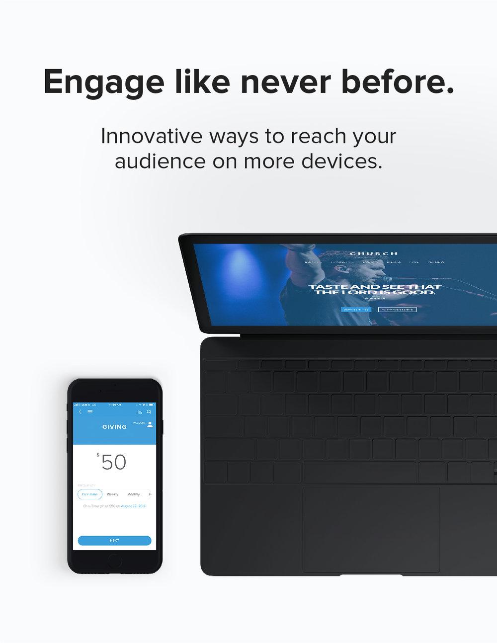 engage_like_never_before.jpg