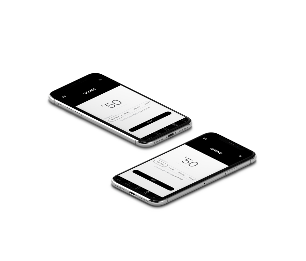 iPhone-X-Isometric-View-Mockup.png