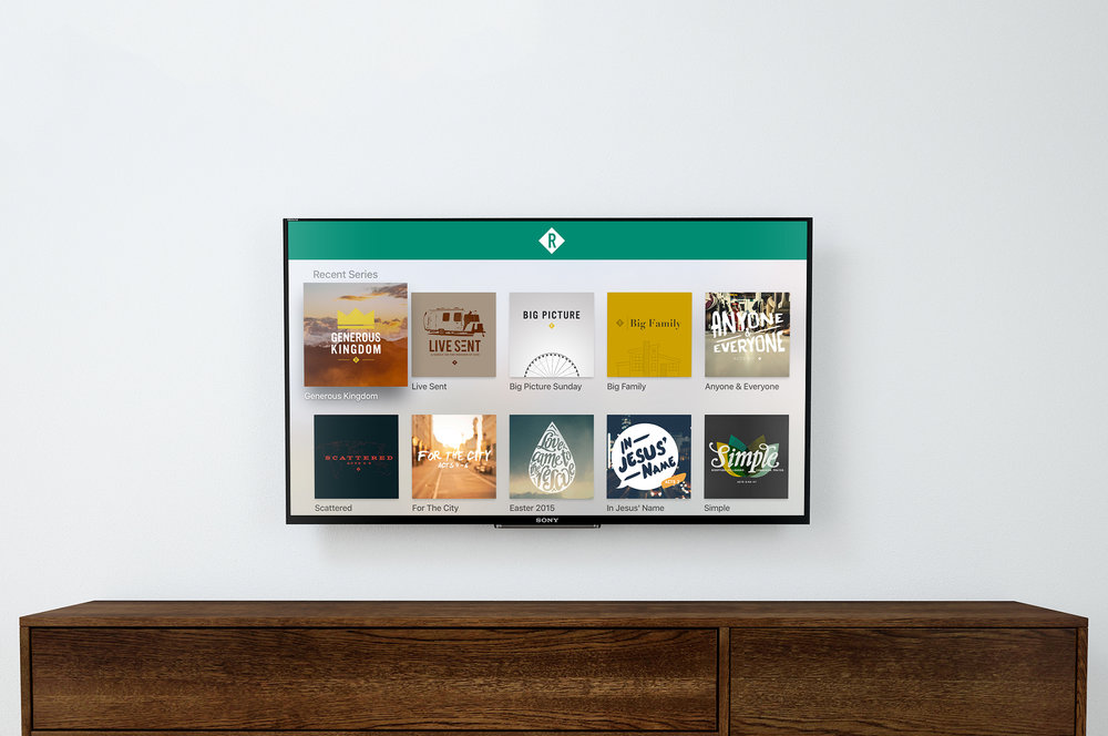 tv-sony-mockup.jpg