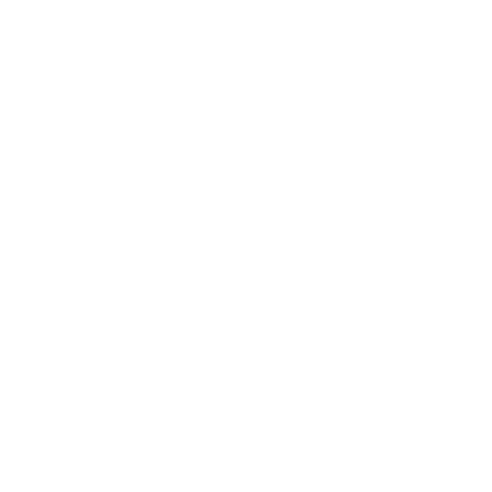 churchofthecity.png