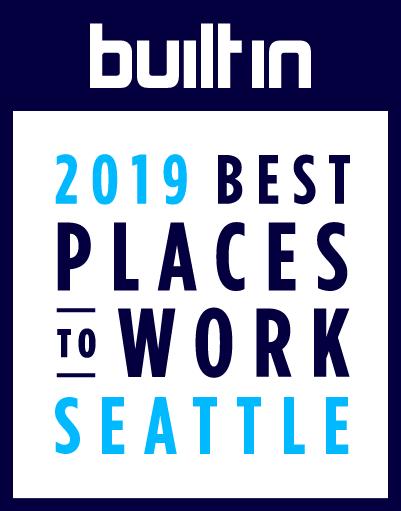 BestPlacesToWork2019_Vertical_Seattle.png