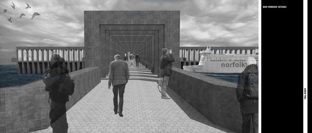 an introduction to urban design by jonathan barnett pdf