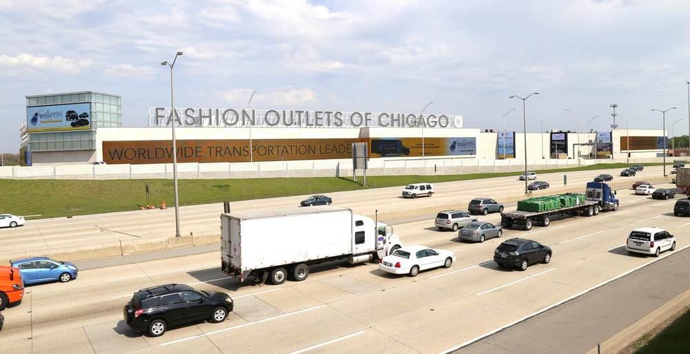 Interstate Domination.jpg
