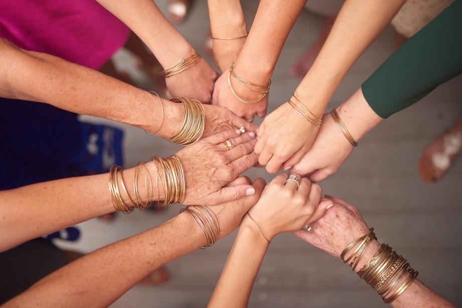 Family+hands.jpg