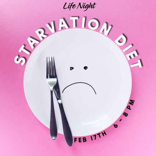 Starvation diet website.PNG