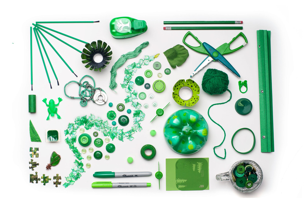 upcycle_green_1.jpg