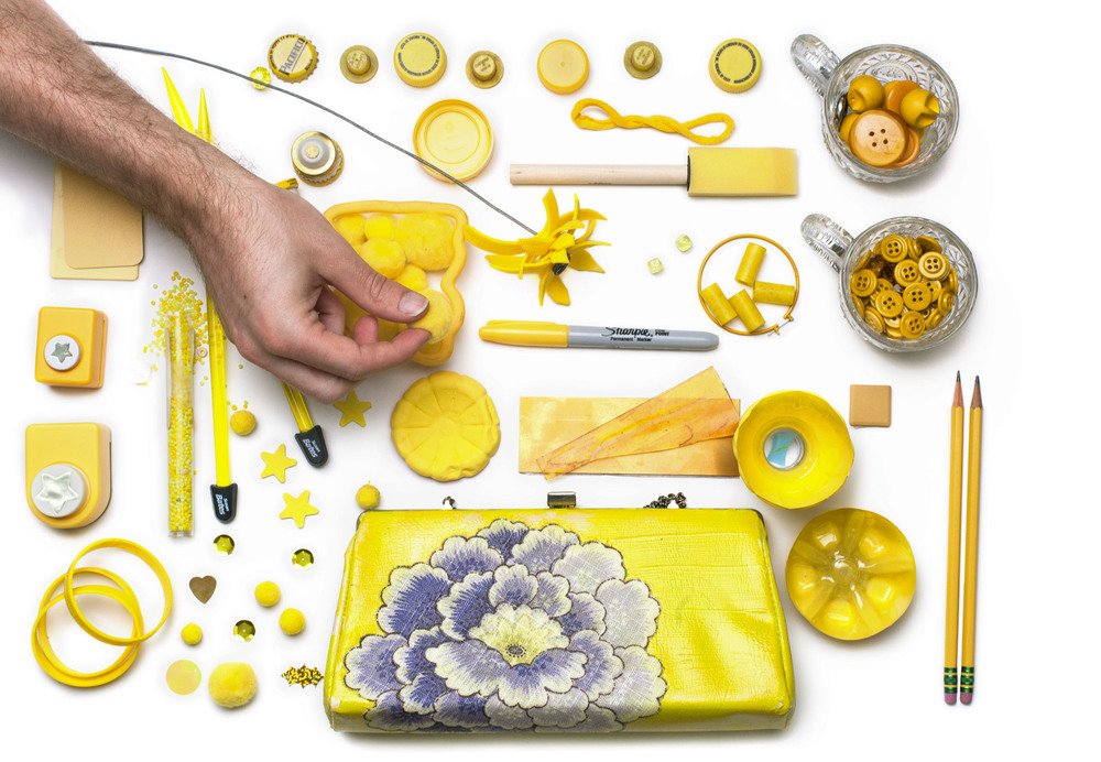 upcycle_yellow_1.jpg