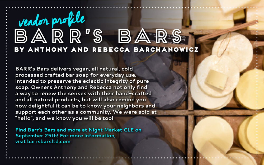 VENDOR PROFILE_BARRS BARS.jpg