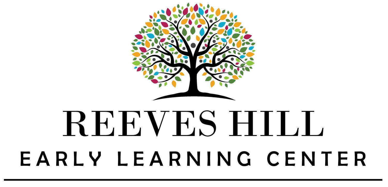 Reeves Hill Early Learning Center
