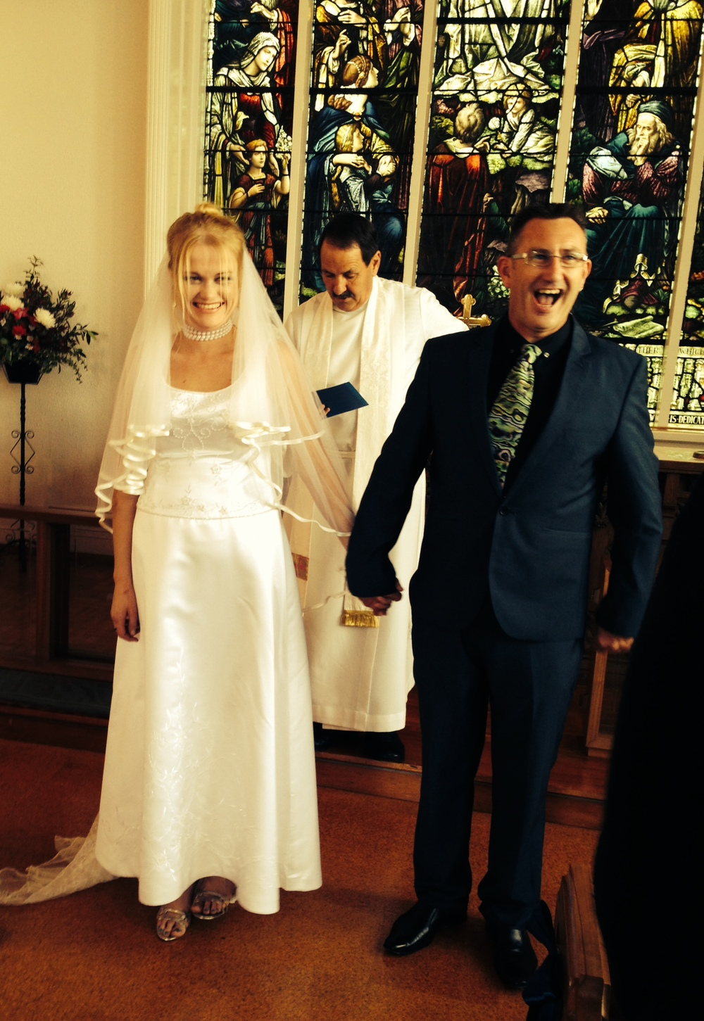 Joanne and Jason Wedding June 2014.jpg