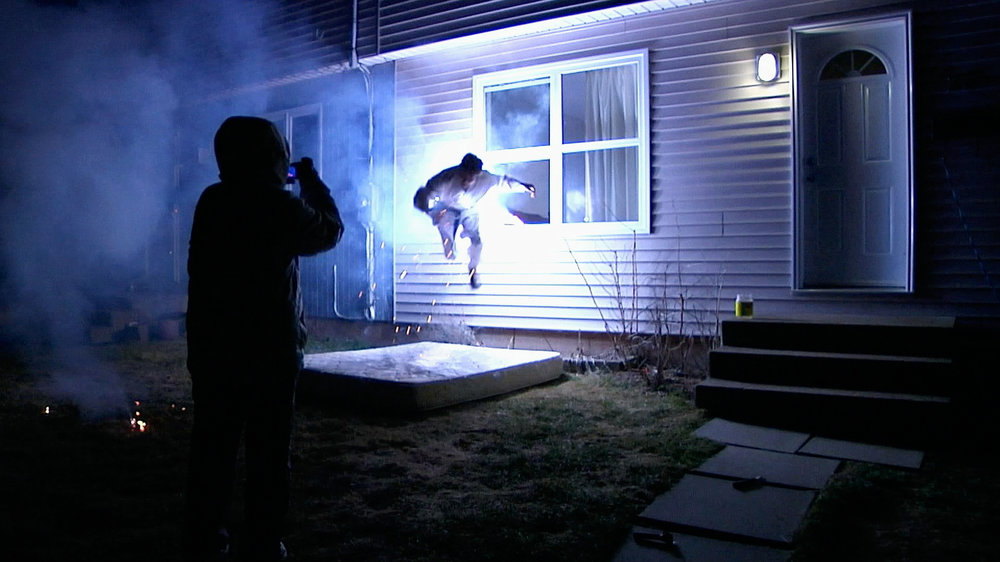 Kung Fu Elliot frame grab 17.jpg
