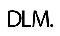 DLM_Logo_FINAL.jpg