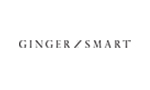 Ginger & Smart Logo Final.jpg