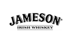 Jameson Logo Final.jpg