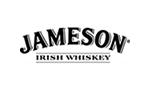Jameson Logo Final.jpg