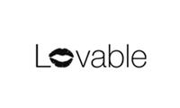 lovable.jpg