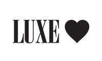 Luxe Logo Final.jpg