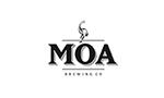 Moa Logo Final.jpg