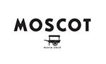 Moscot Logo Final.jpg