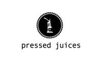 pressedjuices.jpg