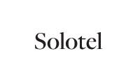 Solotel Logo Final.jpg