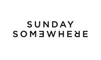 Sunday Somewhere Logo Final.jpg