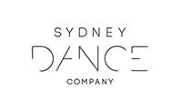 Sydney Dance Company Logo Final.jpg