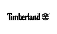 Timberland Logo Final.jpg
