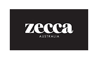 Zecca Logo Final.jpg