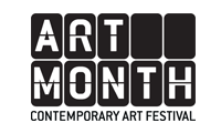 art-month.png