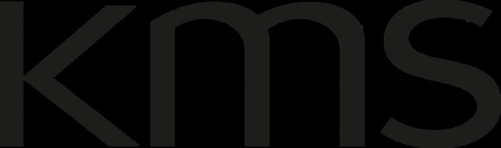 KMS black logo (1).png