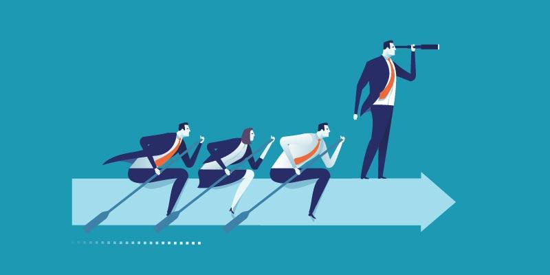 14_Leadership-01.jpg