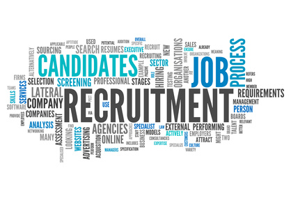 Recruitement.jpg
