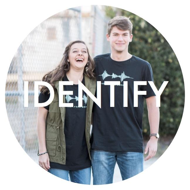 Identify.jpg