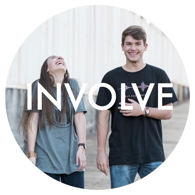 involve.jpg