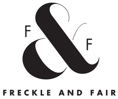 Freckle & Fair | Recipes, DIY tutorials, travel guides and general awesomeness
