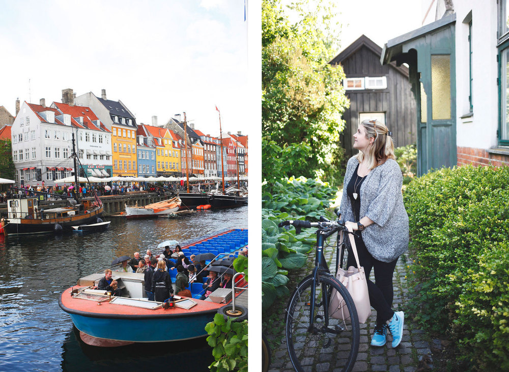 A guide to Copenhagen | Freckle & Fair