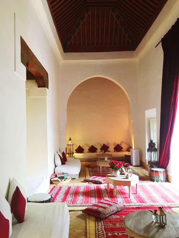 marrakech_013.jpg
