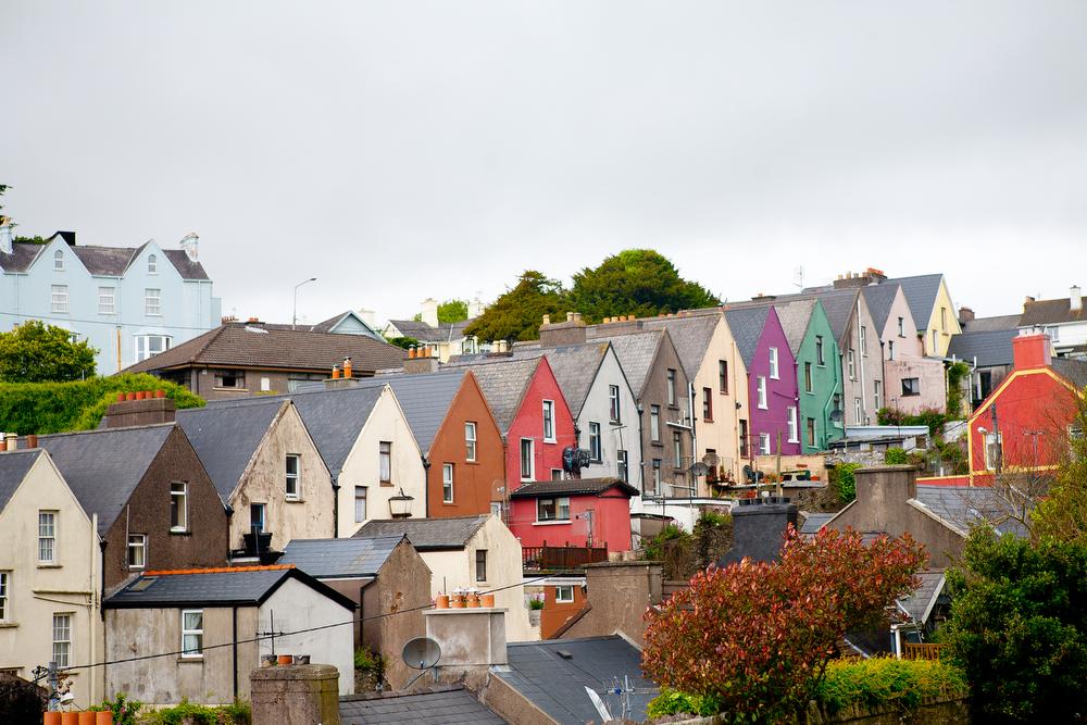 Cork, Ireland