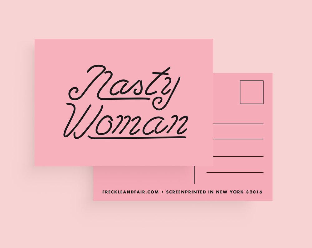 NastyWomanPostcard_5x7.jpg