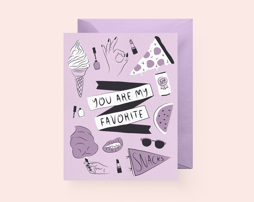 A2_Card_Mockup_You'reMyFavorite.jpg