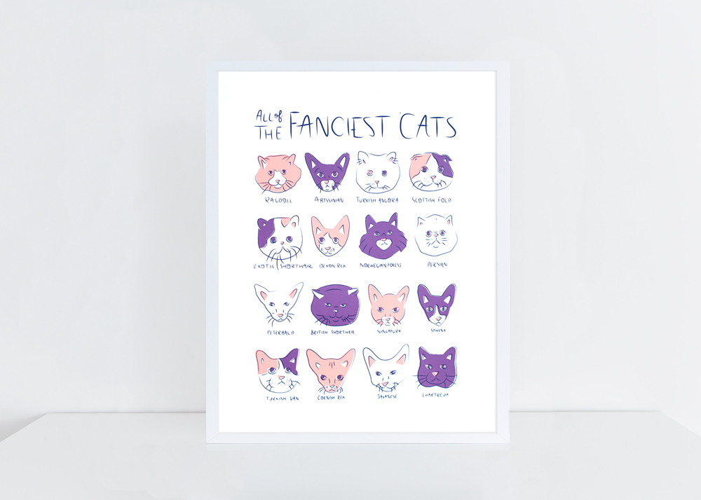 FancyCatsArtPrint.jpg