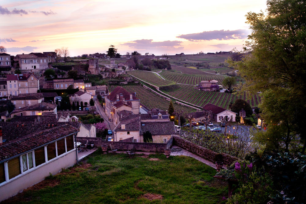 Things to do in St. Emilion, France | freckleandfair.com