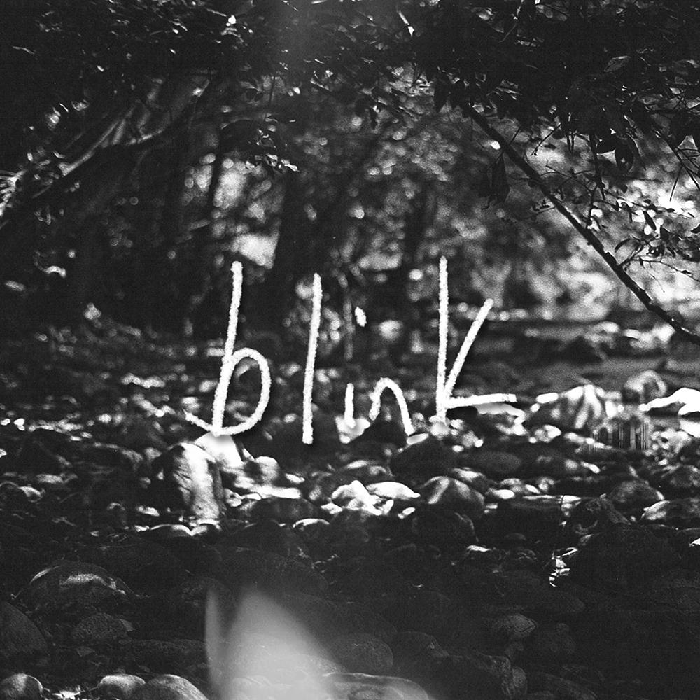 Blink (Single) - 2014
