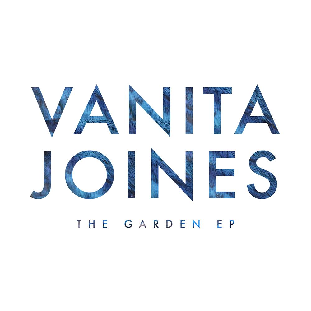 The Garden EP - 2012