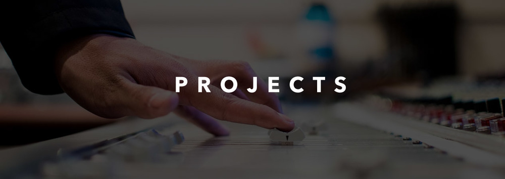 Projects banner.jpg