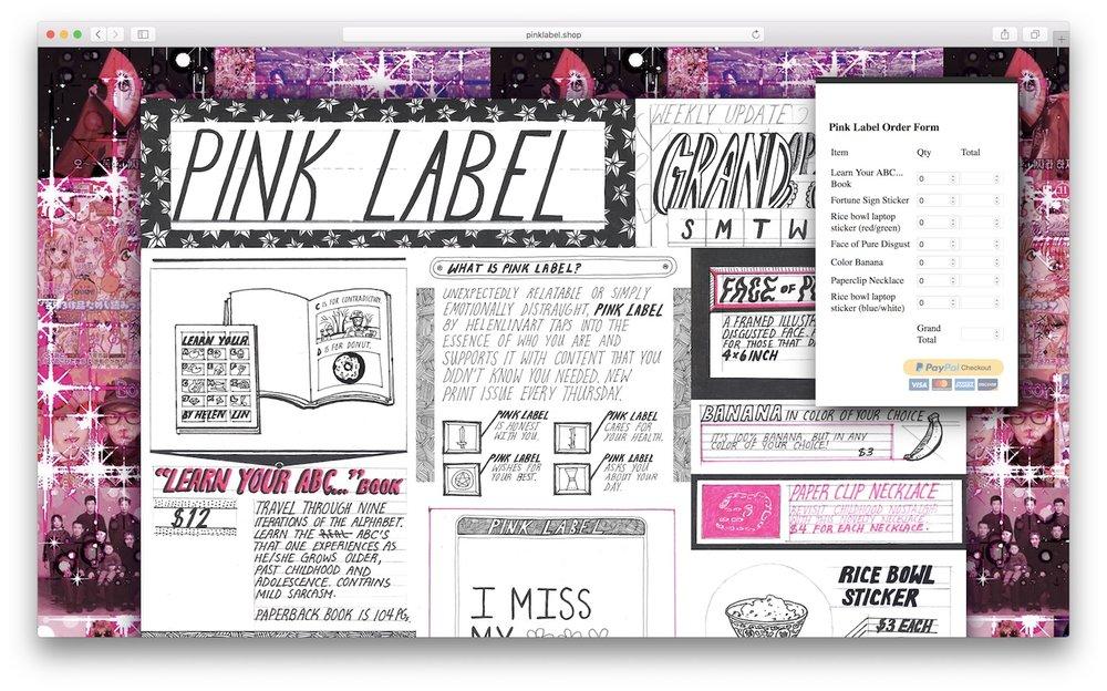 pink label.jpg