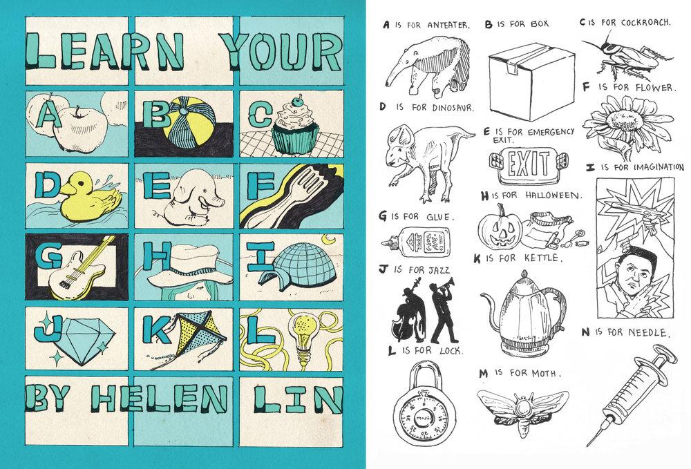 learn your abcs.jpg