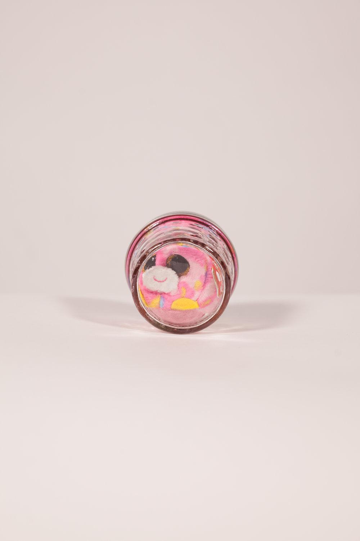 pinklabelshoot1-64.jpg