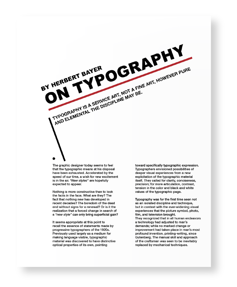 on type mockups-05.png